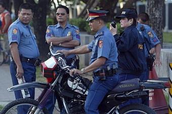 Pelenkában dolgoznak, de boldogok a rendőrök
