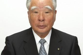 Így trükközött az idős Suzuki Medgyessy irodájában