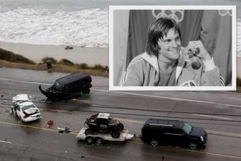 Halálos balesetet okozott a botrányhős olimpikon