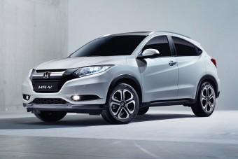 Visszatért Európába a Honda ikonja