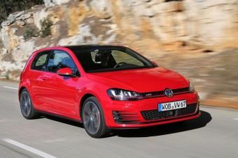 Gigaösszeget kaszált a Volkswagen