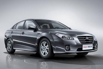 Eljárás Kína első autógyárának vezetője ellen