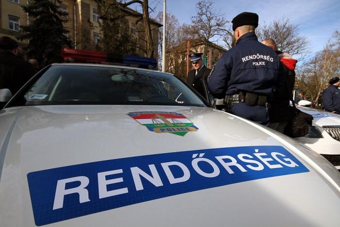 385 darab, főként Audi és Škoda állt ma hadrendbe