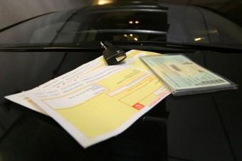 Postán jön az elszámolás az autóhiteleseknek