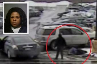 Mozgássérült autósok verekedtek a parkolóhelyért