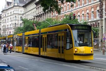 Két hónapig kerülje Budapest belvárosát