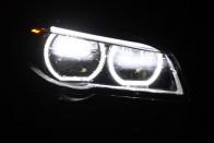 LED lámpa – Mennyire fáj, ha elromlik? 2