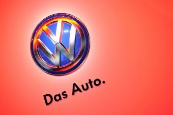 A Volkswagen nekifuthat a Forma-1-nek?