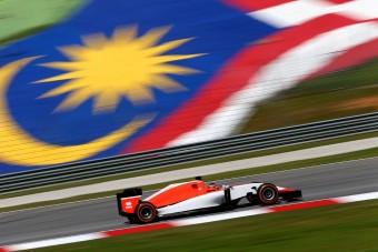 F1: Gusztustalan, amit a Manor művel!