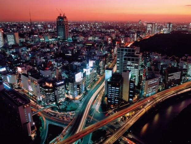 2. Hongkong, 538 Ft/liter. A két budapestnyi területű állam 263 apró szigetből áll. A kínai átlagtól mesze eltérő jövedelmi viszonyok mellett belefér a több, mint 500 forintos benzinár