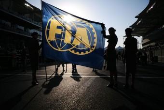 Az FIA nem ájult el a női F1-től