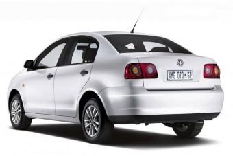 A Dacia babérjaira tör a Volkswagen