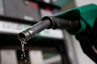 Csökkenhet a benzin ára