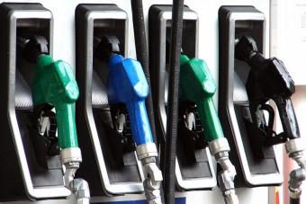 Így lesz 730 forint a benzin!