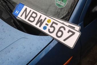 Használt autó - Mit hoznak be a magyarok?