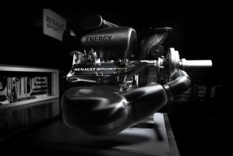 F1: Szigorítanak a motorfejlesztésen