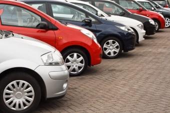 A szürkeimportos autó megvásárlásának buktatói