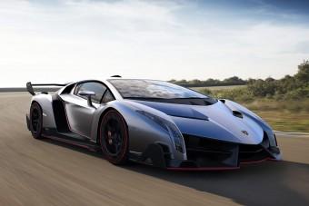 Íme, a 10 legdrágább sportautó, és mutatjuk kik veszik őket