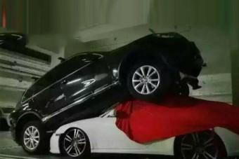 Minden idők legdurvább parkolási bakiját láttad már?
