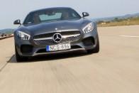 F1: Bottas eladja a Mercedesét, felrobbant tőle az egész internet 2