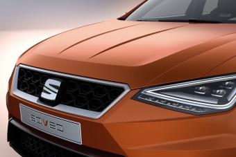 Iszonyatos pénzt pumpál a SEAT-ba a VW-csoport