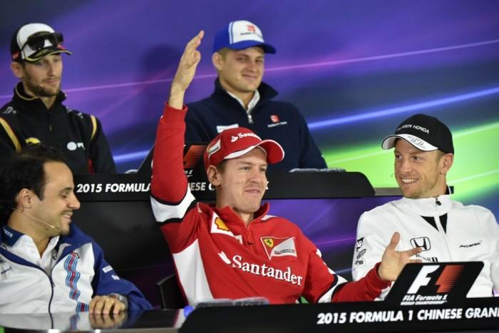 Ennyit kap a Ferrari!