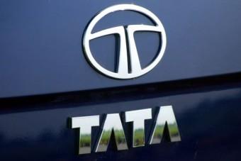 Nem lesz Tata-autógyár Magyarországon