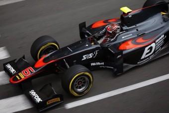 F1: McLaren-fiókcsapat lehet az új belépő?