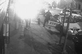Hazudtak a motorosokat gázoló rendőrök