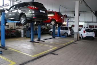 Sokat bukhatunk az olcsó autószervizeken