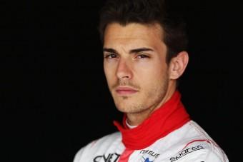 Bianchi: Ez rosszabb a halálnál!