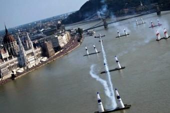 Csütörtöktől vasárnapig lezárások lesznek Budapesten