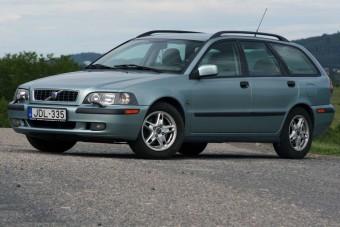 Használt autó: vegyünk Volvót, ha ennyire olcsó?