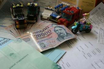 A magyar autós elsőrangú fejőstehén