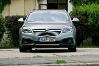 Pár éves modern használt autót megéri venni? 5