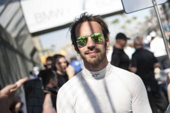 F1: A Ferrari nem engedte Le Mans-ba a tesztpilótát