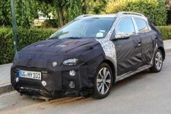 Dögös Dacia-gyilkos a Hyundaitól