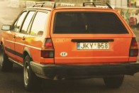 Nagy leckét adott a kis Opel az új sportos Hyundainak 2