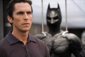 Batman főhőse alakítja Ferrarit