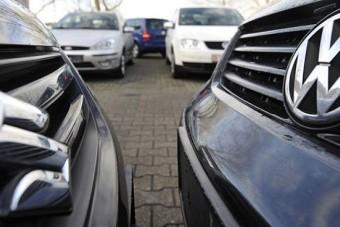 Ezermilliárdot fizet a Suzuki a szabadulásért