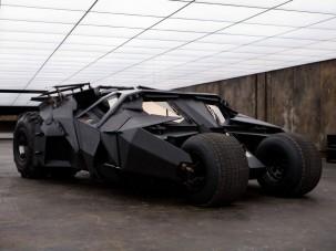 Ez a kocsi annyira durva, hogy Dubajban se mindennapi