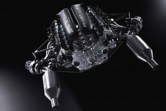 Top 10: dízelmotorok, amikor nem számít a fogyasztás