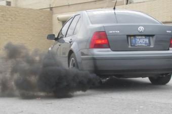 Dízelbotrány: kártérítés az autótulajdonosoknak?