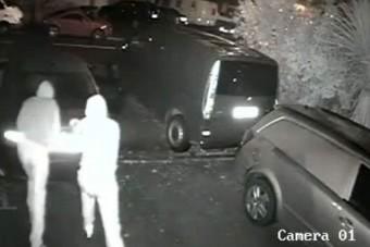 Állami megoldás a nepperek és autó tolvajok ellen