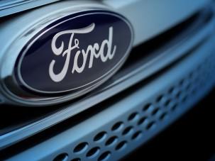 Tervezz appot a Fordnak 24 óra alatt!