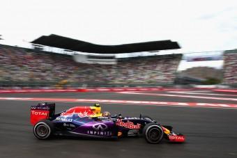 F1: A Honda még nyitott a Red Bullra