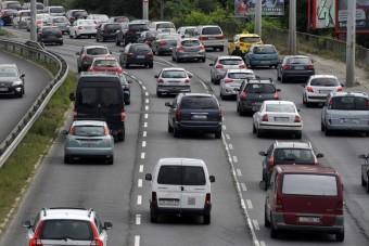 Veszélyesek az idősebb autók?