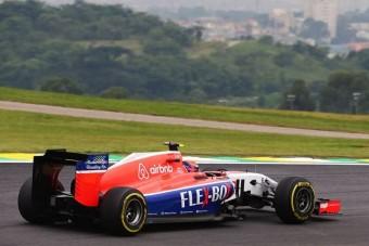 F1: Wurz később lenne csapatfőnök