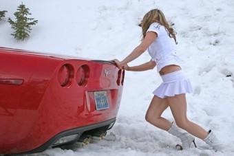 13 tuti tipp a tél elleni harchoz