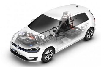 Újabb hibák a Volkswagennél
